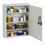 medical security cabinet